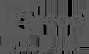 Parcool Logo